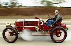 Stanley Steamer Car >> Stanley Register Online Vanderbilt Cup Racers