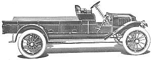 1916_825_expr.jpg